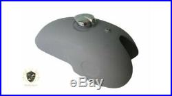Benelli Mojave260 360 Ward Riverside Caferacer Cb Xs Sr Yamaha Gas TankFits For