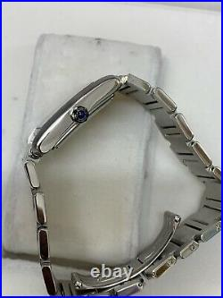Cartier Tank Francaise Automatic Watch Model-2302