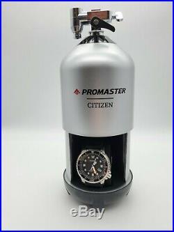 Citizen Eco-Drive Promaster Diver Mens Watch BN0150-28E Brand New in Tank Box