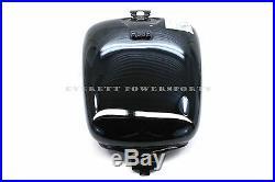 Gas Tank VT750 Shadow 13-14 Aero 12-14 Spirit New Genuine Honda Fuel Petrol K191