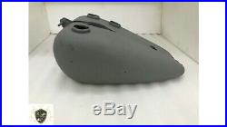 Indian Chief Scout Civil Military Post War Gas/Fuel/Petrol Tank Set RepFit For