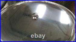 Stainless Steel tank 200L For microbrewery, distillery or any liquid storage